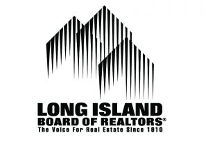 Logo_Square_Original.jpg